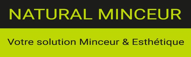 Natural Minceur